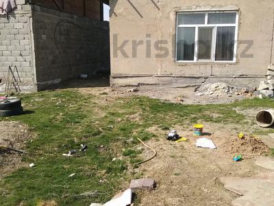 Помещение площадью 350 м², мкр Карасу за 25 млн 〒 в Алматы, Алатауский р-н — фото 5