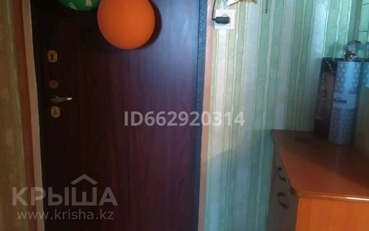 1-комнатная квартира, 34 м², 5/10 этаж, Малайсары батыра 21 за 8.8 млн 〒 в Павлодаре