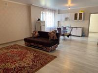 2-комнатная квартира, 63 м², 3/5 этаж помесячно, Наурызбай батыра 63а — Куйбышевский за 125 000 〒 в Кокшетау
