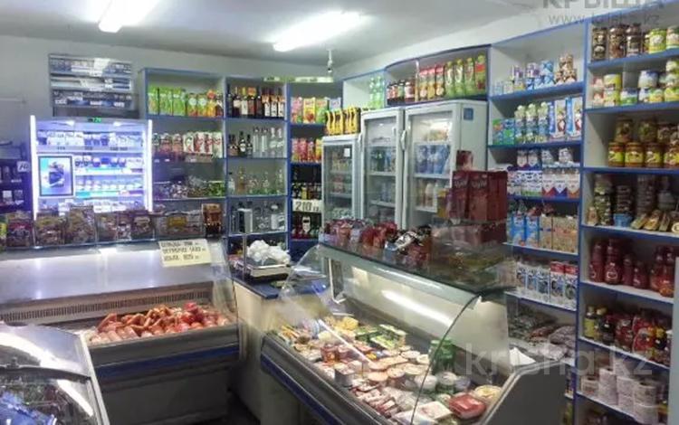 Магазин площадью 170 м², Мкр за 120 млн 〒 в Шымкенте