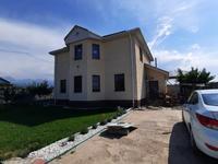 5-комнатный дом, 190 м², 6 сот.