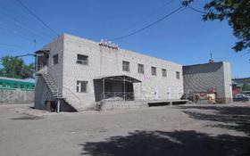 Здание, площадью 551 м², Аймаутова 185 — Дулатова за 39 млн 〒 в Семее