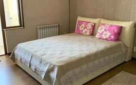 2-комнатная квартира, 72 м² помесячно, Байтурсынова 1 за 230 000 〒 в Нур-Султане (Астана)