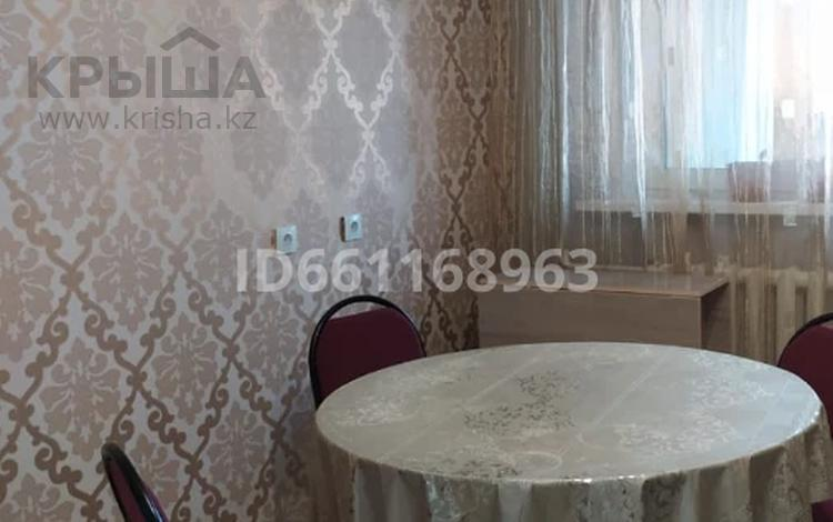 1-комнатная квартира, 50 м², 12/12 этаж, Кошкарбаева 44 за 15 млн 〒 в Нур-Султане (Астана), Алматы р-н
