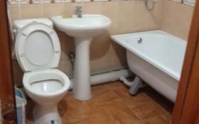 2-комнатный дом помесячно, 55 м², Енбекшинский р-н за 60 000 〒 в Шымкенте, Енбекшинский р-н