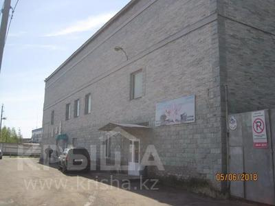 Здание, площадью 652 м², Труда 63 за ~ 56.5 млн 〒 в Петропавловске
