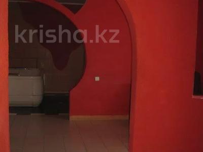Здание, площадью 652 м², Труда 63 за ~ 56.5 млн 〒 в Петропавловске — фото 10