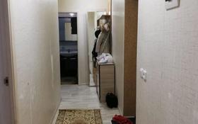 2-комнатная квартира, 58 м², 1/6 этаж помесячно, 31Б мкр, 31Б мкр за 100 000 〒 в Актау, 31Б мкр