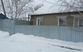 4-комнатный дом, 92 м², 4.5 сот., Поповича за 15.5 млн 〒 в