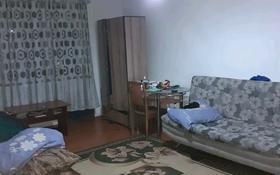 1-комнатная квартира, 40 м², 5/5 этаж, улица Каблиса Жырау за ~ 8.3 млн 〒 в Талдыкоргане