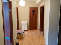 3-комнатная квартира, 99 м² помесячно