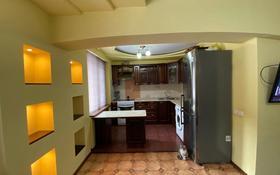 4-комнатная квартира, 79.7 м², 1/5 этаж, Утепова 31/1 за 35 млн 〒 в Усть-Каменогорске