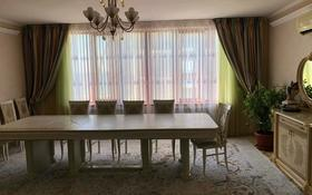 6-комнатная квартира, 180 м², 4/5 этаж, 15-й мкр, 15 мкр 49 за 44.9 млн 〒 в Актау, 15-й мкр