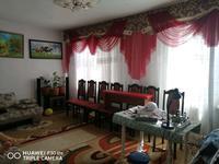 4-комнатный дом, 100 м², 8 сот., Дины Нурпеисовой 39 за 11 млн 〒 в Актобе