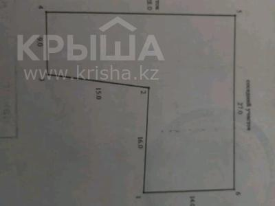 Дача с участком в 6 сот., Каскеленская трасса за 1.6 млн 〒 в Кыргауылдах — фото 4