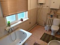 2-комнатный дом посуточно, 50 м²