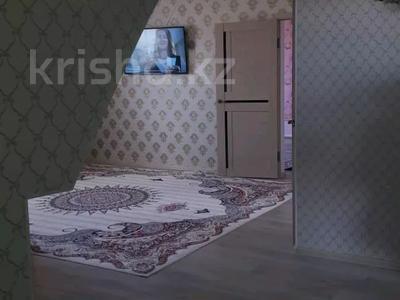 4-комнатный дом, 8 м², Аксай-2 22 көше 63 за 16.5 млн 〒 — фото 3