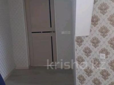 4-комнатный дом, 8 м², Аксай-2 22 көше 63 за 16.5 млн 〒 — фото 4