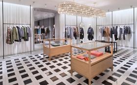 Магазин площадью 234 м², проспект Бухар Жырау за 1.3 млн 〒 в Караганде, Казыбек би р-н