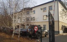 Офис площадью 900 м², ул. Жубанова 23/1 — проспект Абая за 5 000 〒 в Нур-Султане (Астана), р-н Байконур