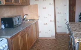 2-комнатная квартира, 61 м² помесячно, Мкр 8 15 — Чкалова за 80 000 〒 в Костанае