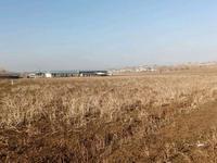Откорм база за 70 млн 〒 в Шымкенте, Каратауский р-н