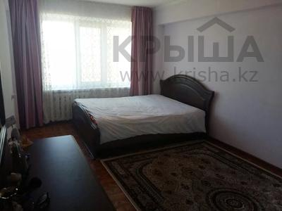 3-комнатная квартира, 54 м², 3/5 этаж помесячно, Привокзальный 17 за 100 000 〒 в Атырау — фото 6