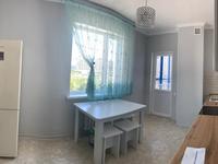 1-комнатная квартира, 41 м² помесячно