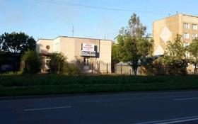 Офис площадью 140 м², улица Льва Толстого 5 — Новаторов за 240 000 〒 в Усть-Каменогорске