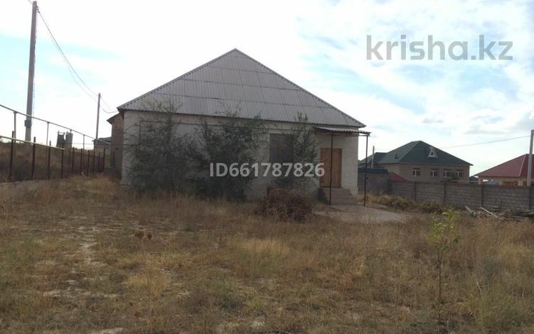 4-комнатный дом, 150 м², 10 сот., Северо-Восток — Шаяхметова за 34 млн 〒 в Шымкенте