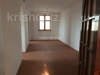 4-комнатный дом, 150 м², 10 сот., Северо-Восток — Шаяхметова за 44 млн 〒 в Шымкенте