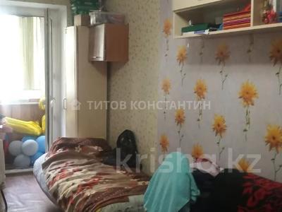2-комнатная квартира, 45 м², 4/5 этаж, Бактыораза Бейсекбаева за 12.3 млн 〒 в Нур-Султане (Астана), р-н Байконур