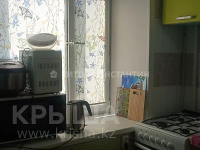 2-комнатная квартира, 45 м², 4/5 этаж, Бактыораза Бейсекбаева за 12.3 млн 〒 в Нур-Султане (Астана), р-н Байконур — фото 3