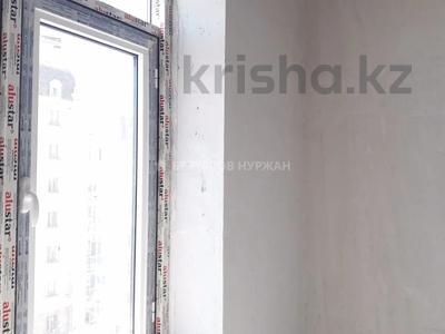 3-комнатная квартира, 89 м², 3/8 этаж, Алихана Бокейханова 27/1 за 35 млн 〒 в Нур-Султане (Астана), Есиль р-н — фото 6