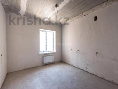 3-комнатная квартира, 89 м², 3/8 этаж, Алихана Бокейханова 27/1 за 35 млн 〒 в Нур-Султане (Астана), Есиль р-н — фото 2