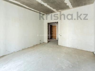 3-комнатная квартира, 89 м², 3/8 этаж, Алихана Бокейханова 27/1 за 35 млн 〒 в Нур-Султане (Астана), Есиль р-н — фото 7