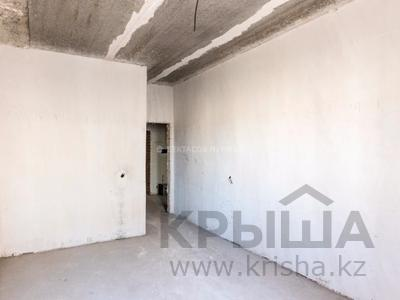 3-комнатная квартира, 89 м², 3/8 этаж, Алихана Бокейханова 27/1 за 35 млн 〒 в Нур-Султане (Астана), Есиль р-н — фото 8