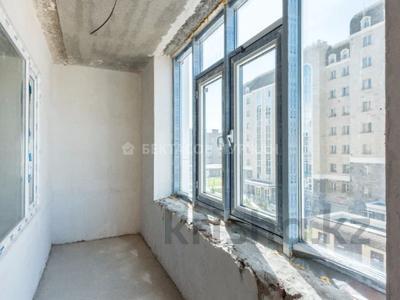 3-комнатная квартира, 89 м², 3/8 этаж, Алихана Бокейханова 27/1 за 35 млн 〒 в Нур-Султане (Астана), Есиль р-н — фото 9