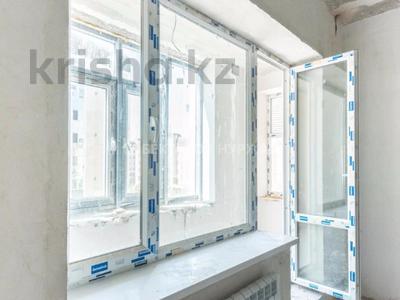3-комнатная квартира, 89 м², 3/8 этаж, Алихана Бокейханова 27/1 за 35 млн 〒 в Нур-Султане (Астана), Есиль р-н — фото 3