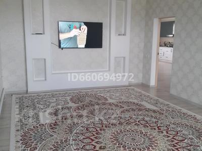 4-комнатный дом, 165 м², 10 сот., Тасқала 2 за 26 млн 〒 в Атырау