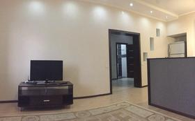 2-комнатная квартира, 80 м² помесячно, Баянауыл 1 за 150 000 〒 в Нур-Султане (Астана)