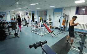 Спортивный комплекс + 3-х комнатная квартира рядом с комплексом за 70 млн 〒 в Косшы
