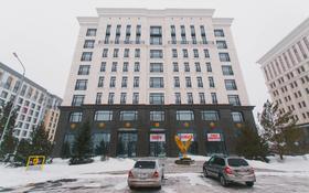 4-комнатная квартира, 191 м², 3/8 этаж, проспект Мангилик Ел за 145 млн 〒 в Нур-Султане (Астана), Есиль р-н