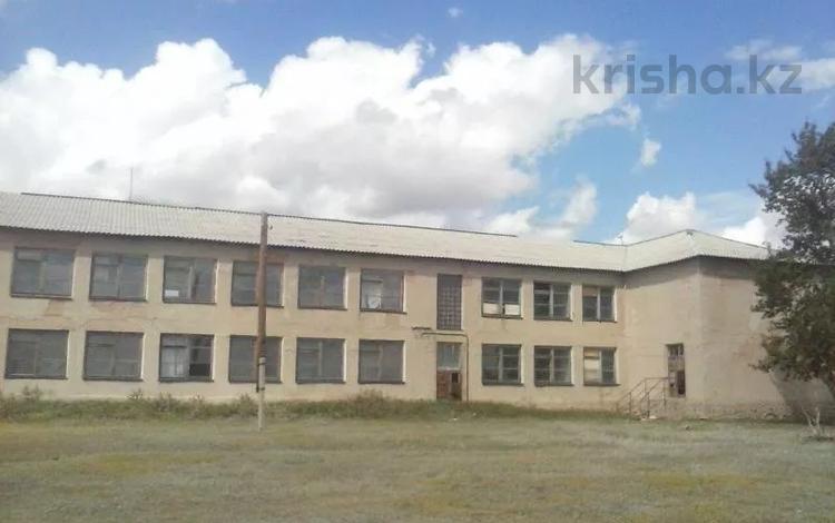Здание, площадью 1400 м², Микрорайон Васильковский за 4.5 млн 〒 в Кокшетау
