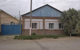 5-комнатный дом, 146 м², 8.3 сот., Кушербаева 48 за 19 млн 〒 в
