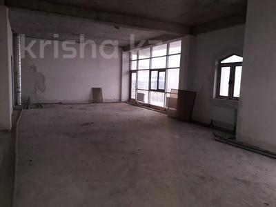 3-комнатная квартира, 157.9 м², 6/7 этаж, мкр Горный Гигант за ~ 55.3 млн 〒 в Алматы, Медеуский р-н — фото 2