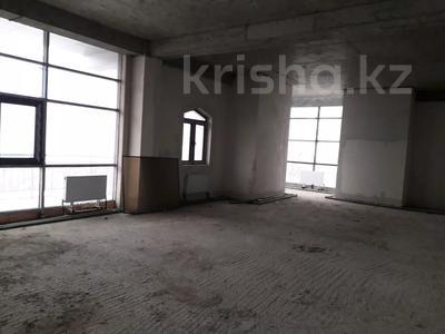 3-комнатная квартира, 157.9 м², 6/7 этаж, мкр Горный Гигант за ~ 55.3 млн 〒 в Алматы, Медеуский р-н — фото 3