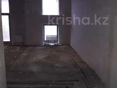 3-комнатная квартира, 157.9 м², 6/7 этаж, мкр Горный Гигант за ~ 55.3 млн 〒 в Алматы, Медеуский р-н — фото 4