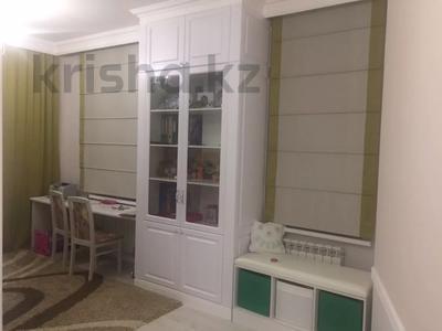 3-комнатная квартира, 110 м², 1/7 этаж, проспект Кабанбай батыра 7 — Сарайшык за 60 млн 〒 в Нур-Султане (Астана) — фото 3