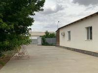 5-комнатный дом, 168.8 м², 16 сот., Мухтаров Мухит 173а за 18 млн 〒 в Кульсары